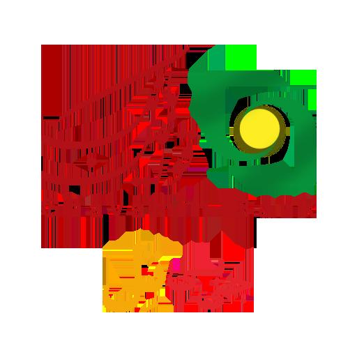 GB Tel (app)
