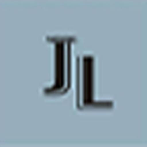 JL日韓時下流行商品 購物 App LOGO-硬是要APP
