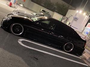 アリスト JZS160 S300ベルテックスエディションのカスタム事例画像 k助さんの2020年08月03日12:39の投稿