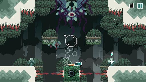Code Triche Nameless Cat apk mod screenshots 4