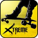 Downhill Xtreme icon