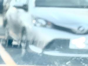 ステップワゴンのカスタム事例画像 北国カーさんの2019年11月24日11:42の投稿