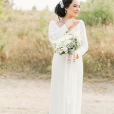 Wedding photographer Olga Salimova (SalimovaOlga). Photo of 30.09.2016