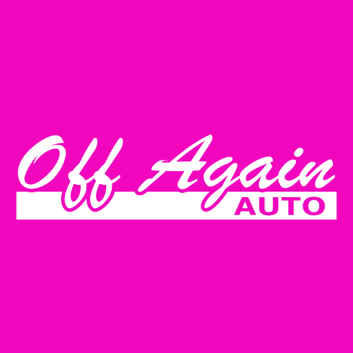 Off Again Auto- Farmington, NM 遊戲 App LOGO-硬是要APP