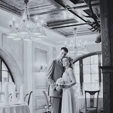 Wedding photographer Tatyana Kislyak (Askorbinka). Photo of 27.01.2015