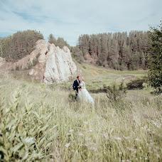婚禮攝影師Yuliya Bondareva(juliabondareva)。15.07.2019的照片