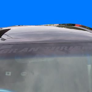 R2 RC2のカスタム事例画像 ミケランジェロ🇯🇵さんの2020年08月05日08:20の投稿
