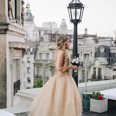 Wedding photographer Joha Pizlo (lovelyphotowed). Photo of 17.02.2018