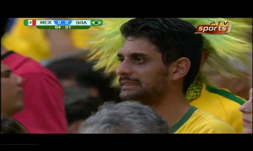 All Sports TV 1.1 screenshots 1