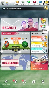 Perfect Soccer 2