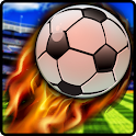 Football Ultimate Fever icon