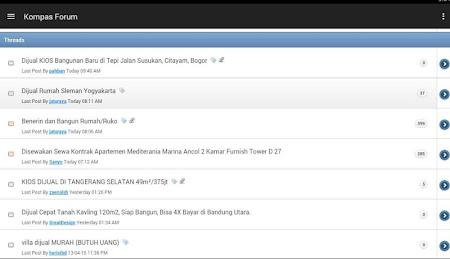 Forum Jual Beli 17.0 screenshot 1624766