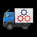 MAN Truck Fault Code Errors icon