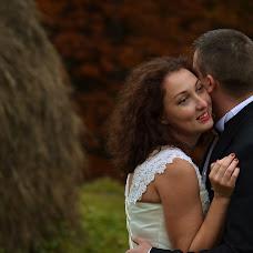 Wedding photographer Tiberiu Feczko (TiberiuFeczko). Photo of 12.02.2017