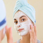 Homemade Face mask Benefits and Recipes
