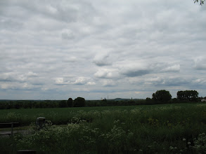 Photo: View near Lanstroper Ei