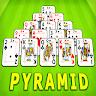 com.gsoftteam.pyramidsolitaire3d
