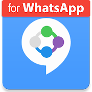 Chat Automation and Scheduling for WhatsApp