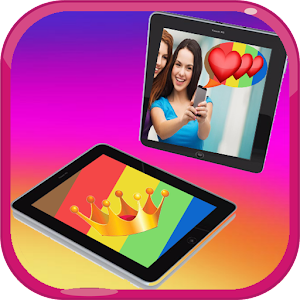 Royal Likes Vip On Instagram! APK - Download Royal Likes Vip