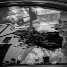 Wedding photographer Fábio Tito Nunes (fabiotito). Photo of 20.06.2016