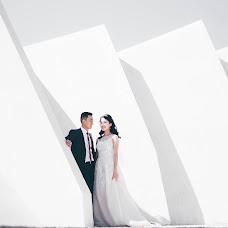 Wedding photographer Anna Shotnikova (anna789). Photo of 04.10.2017