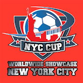 NYC CUP Worldwide Showcase