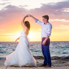 Fotógrafo de bodas Luis Tovilla (LouTovilla). Foto del 31.05.2019