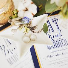 Wedding photographer Natalya Egorova (NataliaEgorova). Photo of 01.03.2014