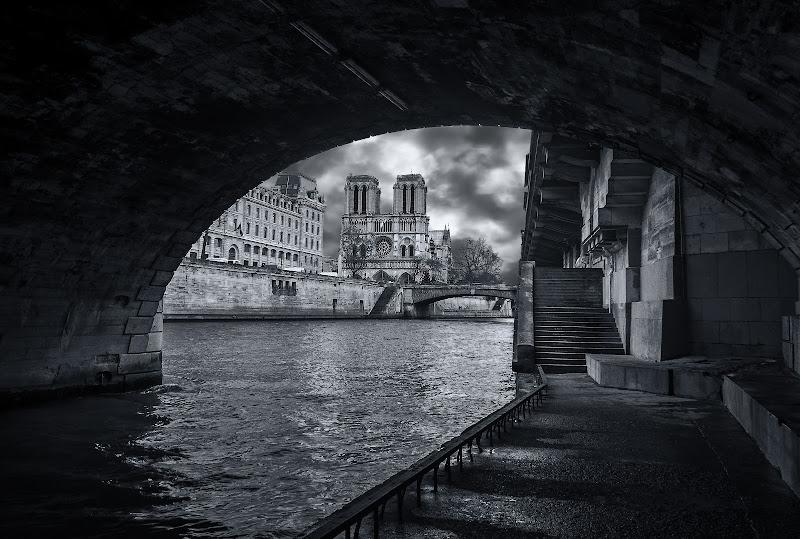 Notre Dame  di alexgen2