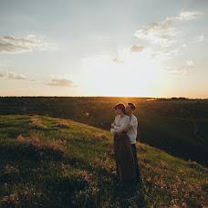 Wedding photographer Maksim Shvyrev (MaxShvyrev). Photo of 15.05.2018