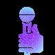 Free Smu͘le Sing Saver Android apk