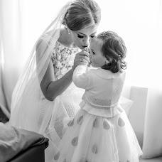 Wedding photographer Pantis Sorin (pantissorin). Photo of 22.12.2017