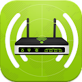 Wifi Analyzer- Home Wifi Alert 14.7 icon