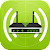 Wifi Analyzer- Home & Office Wifi Security file APK for Gaming PC/PS3/PS4 Smart TV