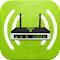Wifi Analyzer- Home Wifi Alert 14.7 Apk