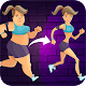 Download Weight Loss Workout At Home For PC Windows and Mac