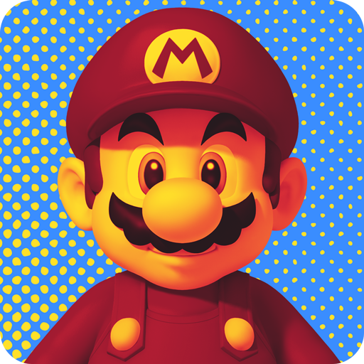 FANDOM for: Super Smash Bros. Icon