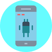 Droid System Info Android APK Download Free By Abdul Wahab Shah