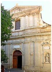 photo de Basilique Notre-Dame des Tables