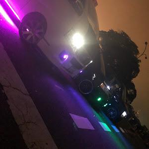 ヴォクシー AZR60G のカスタム事例画像 ✩こたっきー✩AZR-六零さんの2018年09月21日06:01の投稿