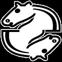 Chessboard Simulator icon