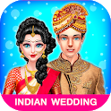 Indian Girl Arranged Marriage - Indian Wedding icon