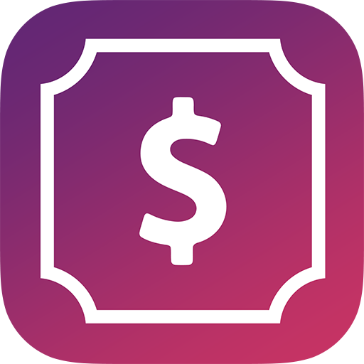CashOut - Make Money & Free Cash - Apps on Google Play