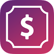 App CashOut: Earn Cash and Gift Cards APK for Windows Phone