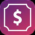 CashOut: Free Cash and Rewards