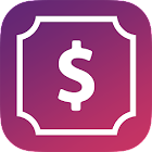 CashOut: Earn Cash and Gift Cards icon