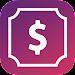 CashOut: Free Cash and Rewards icon