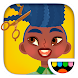 Toca Hair Salon 4 - Androidアプリ