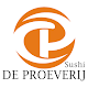 Sushi de Proeverij for PC-Windows 7,8,10 and Mac 2.0
