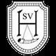 SV Höki for PC-Windows 7,8,10 and Mac